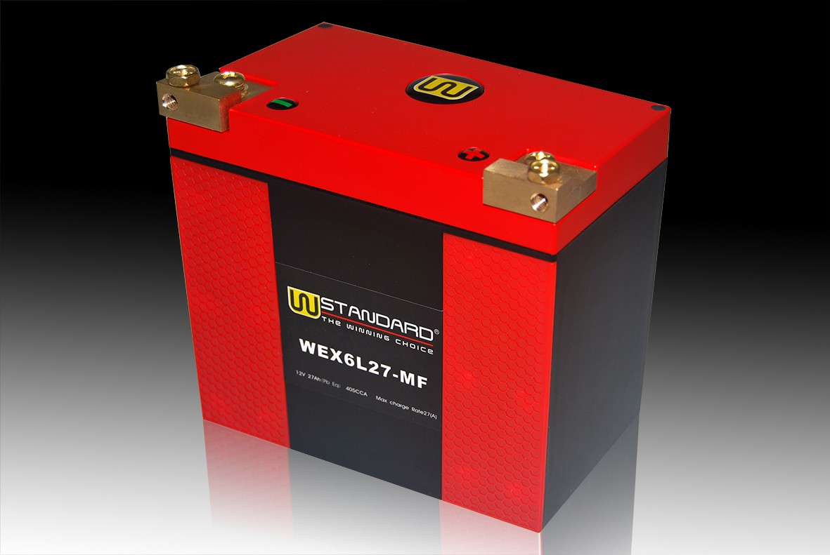 WEX6L27-MF