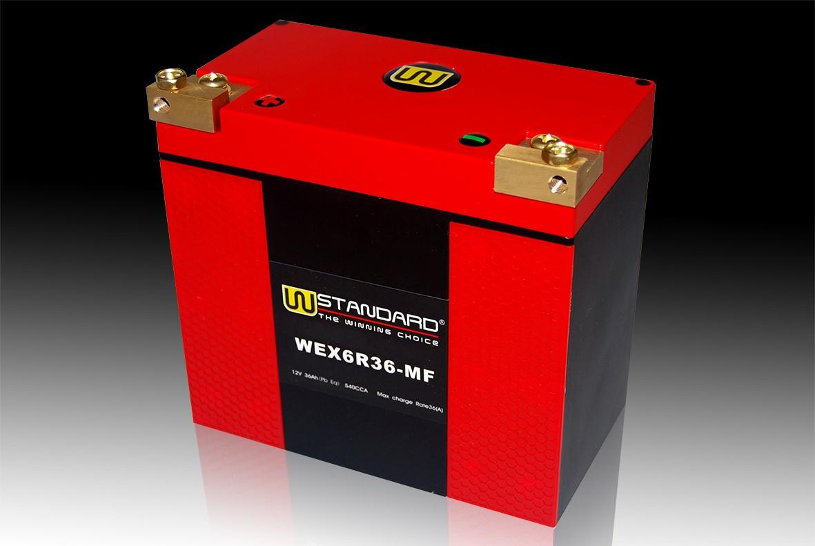 WEX6R36-MF